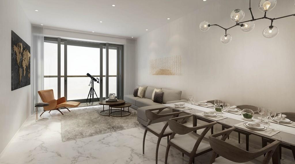 RM6.7 Million for a 421ft Apartment. Crazy?