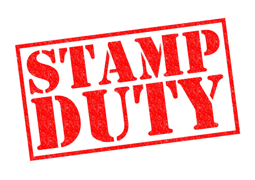 Stamp duty waivers will boost housing market, says Knight Frank Malaysia