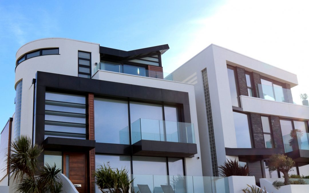 7 things to note about strata landed homes
