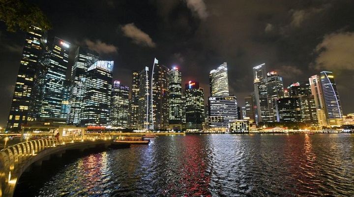 Singapore Continues Rise To Become 12th Most Expensive Location In The World For Expats