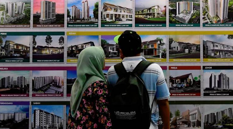 Malaysian property market to remain resilient in second half