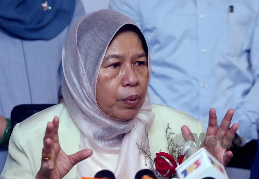 HOC 2019 likely to generate RM17bil from sales of 25,000 homes by year-end