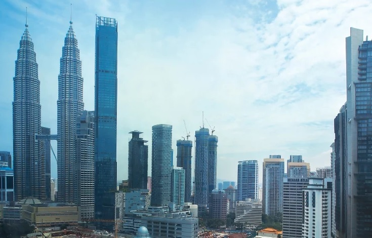 Malaysia's PMI Rises Sharply In May, Indicating Economic Downturn Have Bottomed Out – IHS Markit