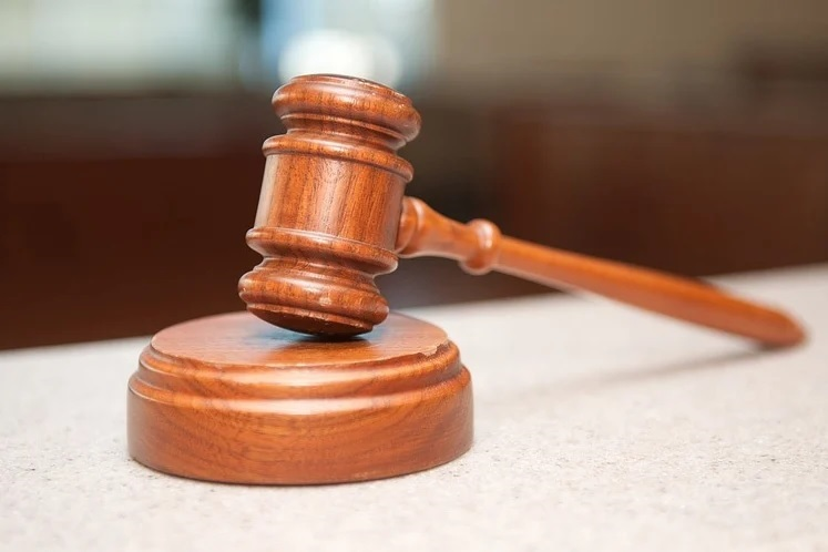 Residential And Commercial Lots In Mixed Developments Without Strata Title Must Be Charged Same Maintenance Rates, Court Rules