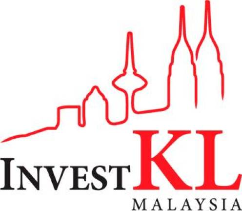 Investkl Maintains Target To Attract 12 Mncs In 2020