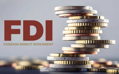 Malaysia's FDI rises 3.1% to RM31.7b in 2019, on higher investment from Japan