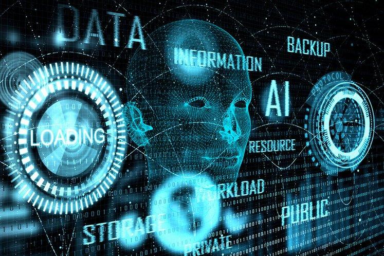 Cyberview's New Master Plan Poised To Revitalise Cyberjaya